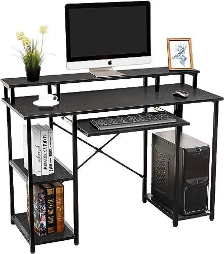 AIKA Computer Desk Review