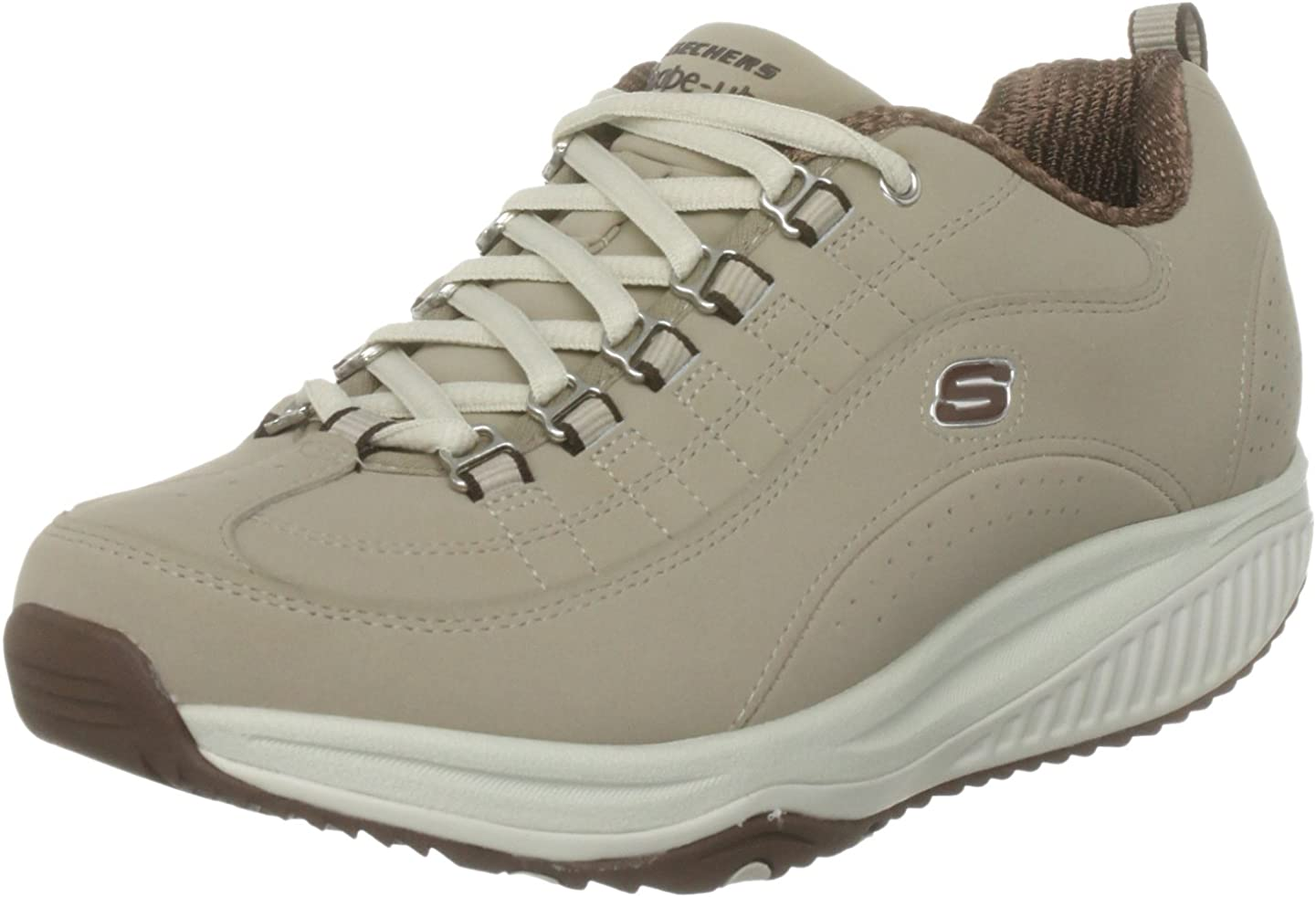 Skechers Women's Shape Ups XF Energy