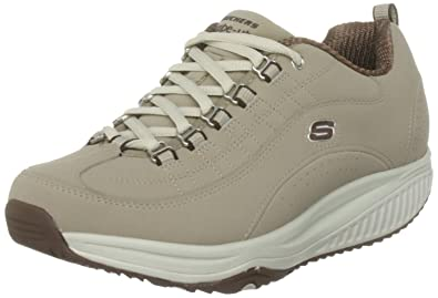 skechers shape ups womens shoes