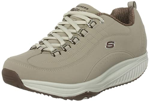 chaussures skechers femme shape up