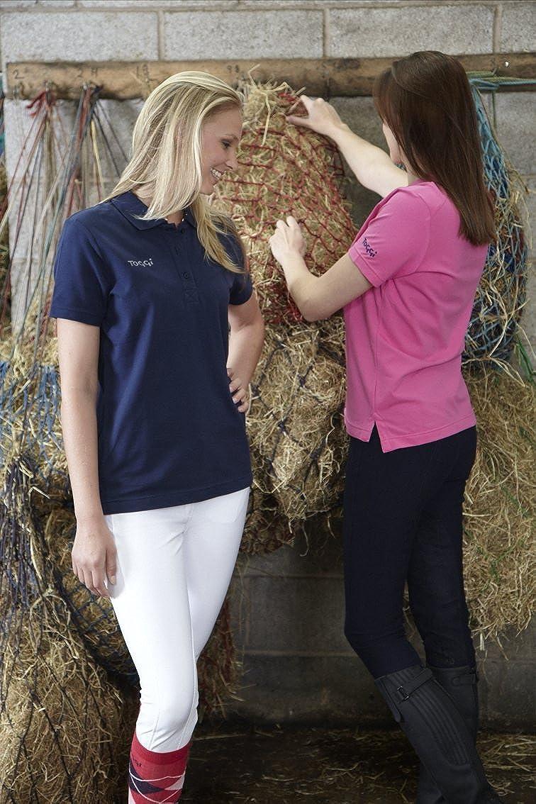 Toggi Womens Banwen Polo Shirt