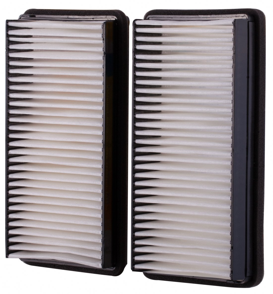 Premium Guard PC5471 Cabin Air Filter