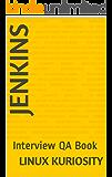 Jenkins : Interview QA Book