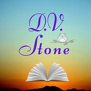 D. V. Stone