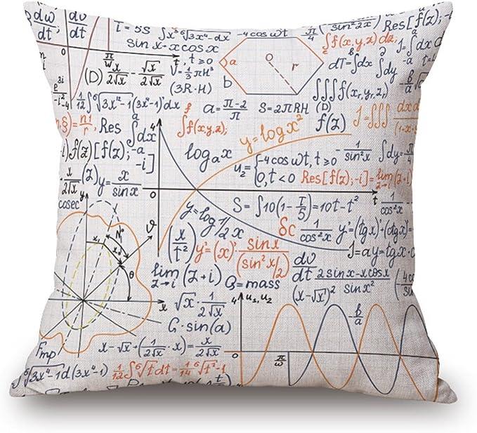 insert air pillow dx covers