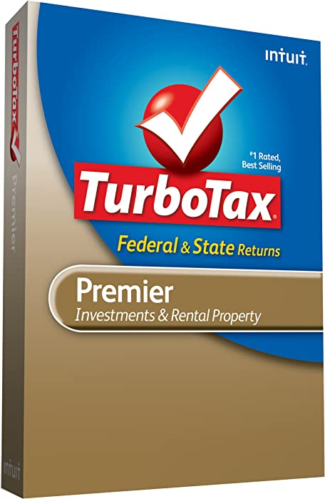 The Best 2018 Turbotax Home Business