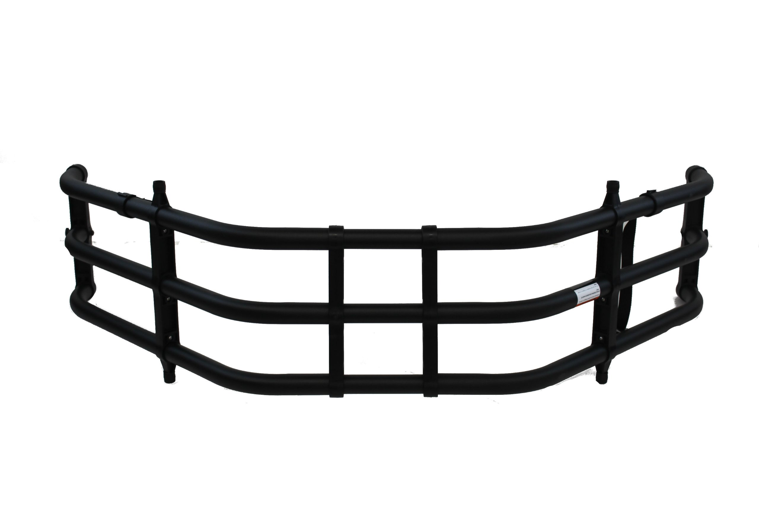 Genuine Nissan Accessories 999T7-WX160 Black Sliding Bed Extender