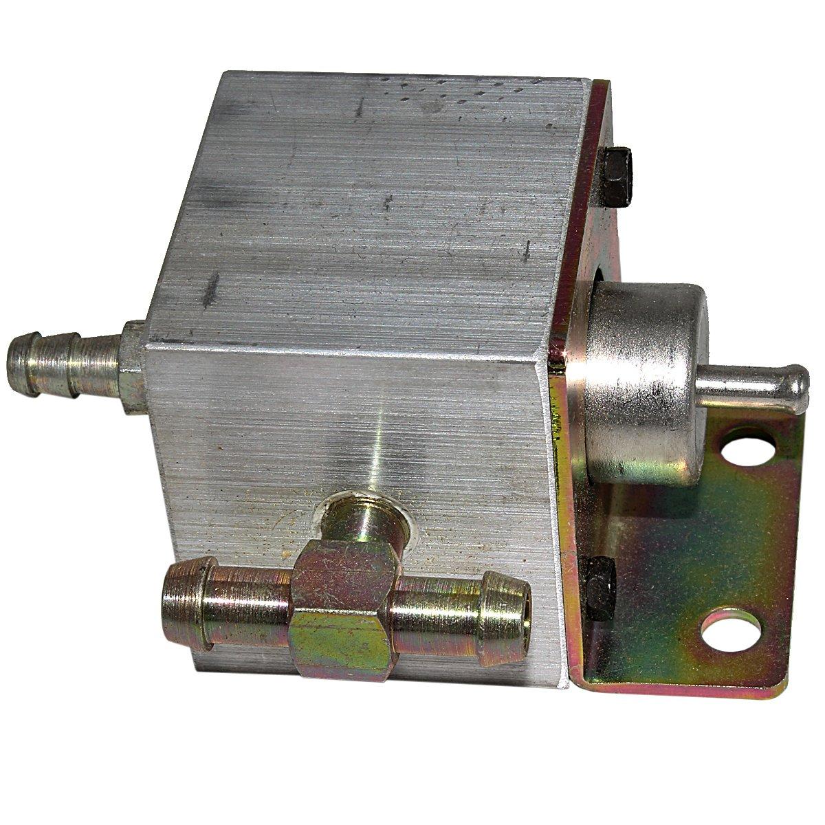 Kohler 24 403 12-S USE 24 403 16-S Regulator