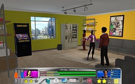 Yahoo games supple 2 igt company in delhi