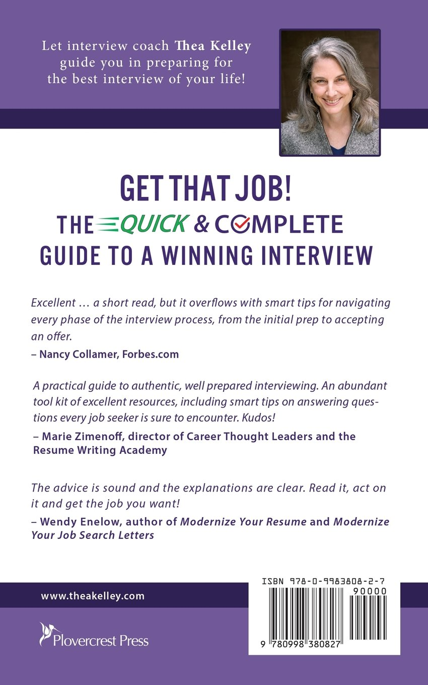 Resume writing academy   renegadesolutions us Resume Writing Service Best TemplateWriting A Resume Cover letter examples