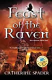 Feast of the Raven (The Wulfhedinn Series)