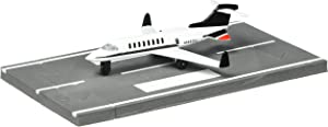 Daron Worldwide Trading Runway24 Private Jet Vehicle