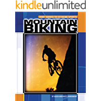 Mountain Biking (Kids' Guides)