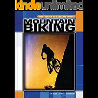 Mountain Biking (Kids' Guides)