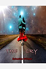 The Cry Kindle Edition