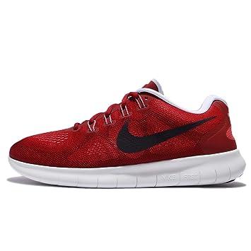 Nike Free rn 2017 homme rpuges