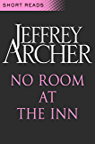 No Room at the Inn (Short Reads) (English Edition)