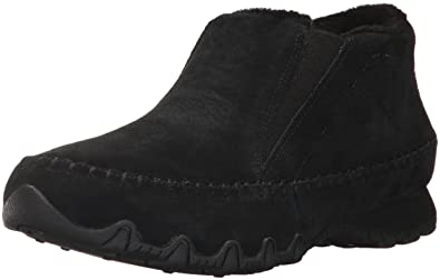 Skechers USA Bikers-Spirit Animal (Women's) mZfitCIaG