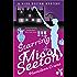 Starring Miss Seeton (A Miss Seeton Mystery Book 16)