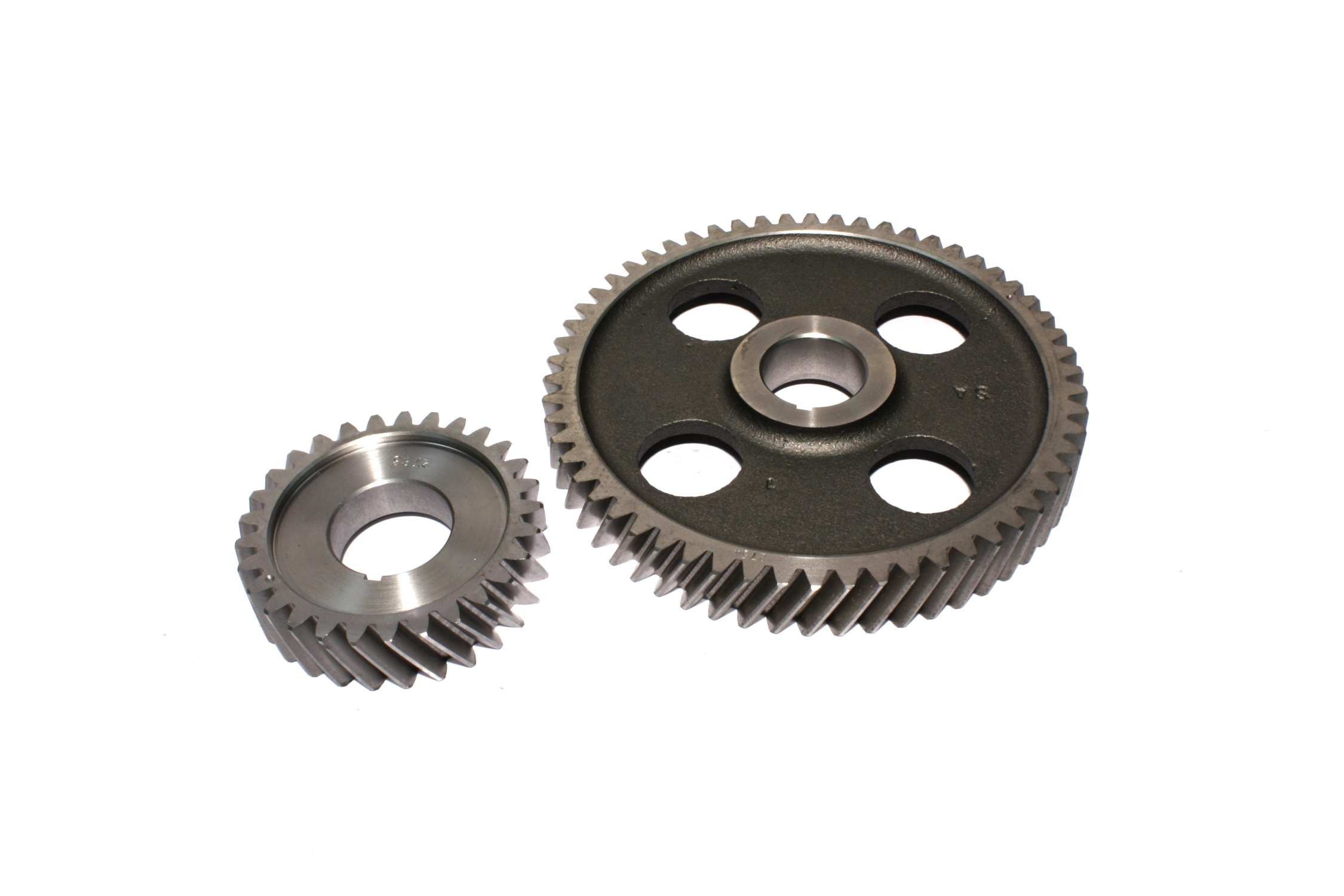 COMP Cams 3224 Gear to Gear Set for Ford 6-Cylinder by Comp Cams