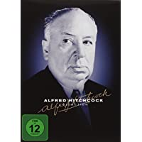 Alfred Hitchcock Collection [7 DVDs]