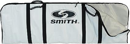"Smith Tournament Fish Cooler Bag C.E 22/"" x 66/"""