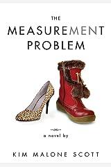 The Measurement Problem (English Edition) eBook Kindle