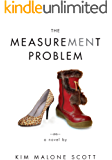 The Measurement Problem