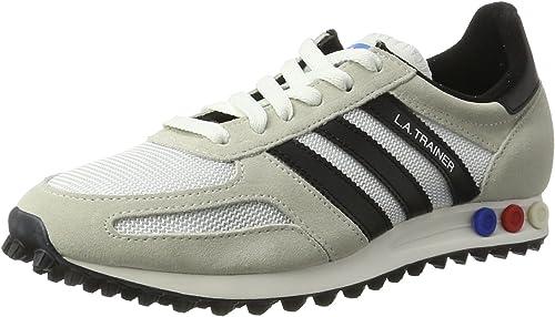 scarpe uomo adidas 2019 trainer