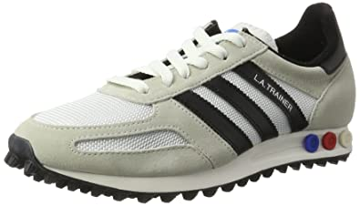 072d1d69e49 adidas Men s La Trainer Og  Amazon.co.uk  Shoes   Bags