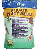 API Pondcare Aquatic Plant Media Soil, 25-Pound