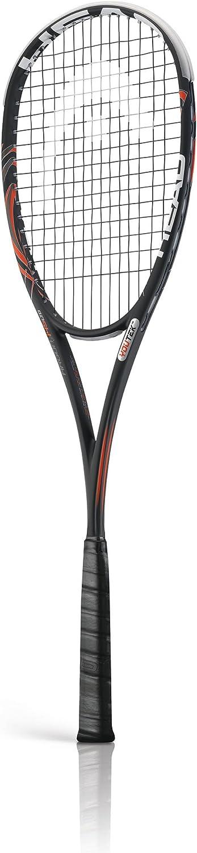 HEAD YouTek Argon2 145 Ltd Squash Racquet