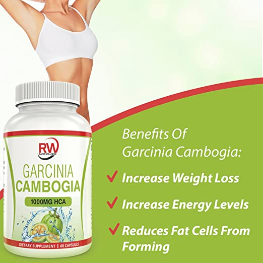 Fast track metabolic weight loss center cincinnati image 7