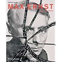 Max Ernst Life And Work