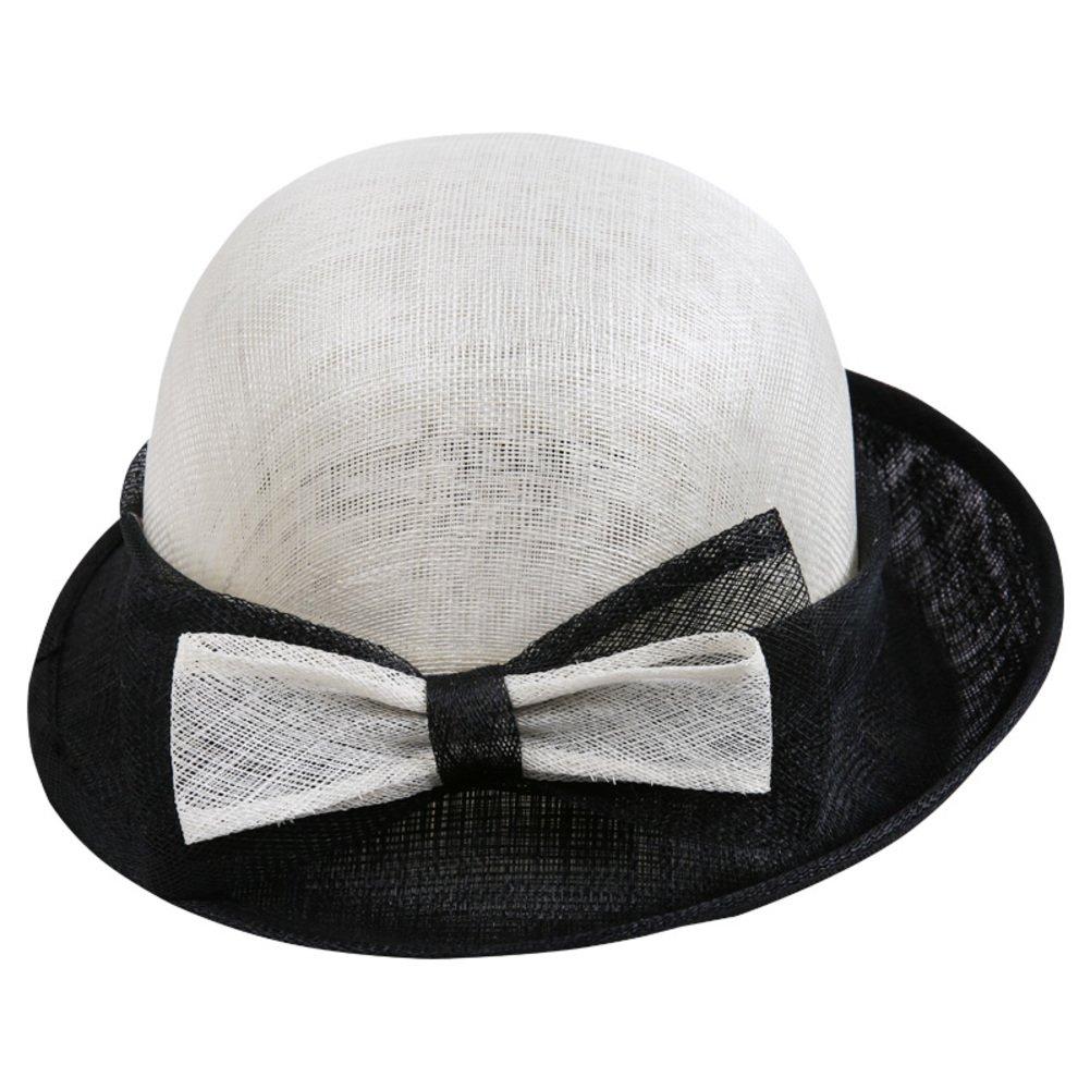 Summer sunhat/Sun Hat/Female face linen Cap-A adjustable