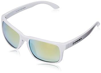 Soleil Ocean Sunglasses Lunettes De Blue Moon Polarisées y6Y7bfgv