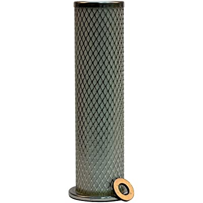 Luber-finer LAF1793 Heavy Duty Air Filter: Automotive