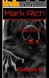 Horrific IV: Volume IV
