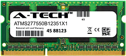 4GB PC3-12800 DDR3 1600 MHz Memory RAM for DELL INSPIRON 11 3000 SERIES INTEL