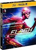 Flash - Saison 1 [Blu-ray + Copie digitale]