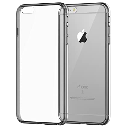 iphone 6 case shock