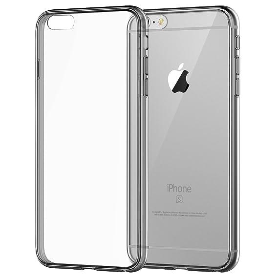 jetech iphone 6 plus case