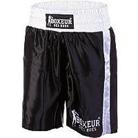 BOXEUR DES RUES - Pantalón Corto de Boxeo