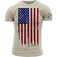 9d6143a56022 Amazon Best Sellers: Best Men's Novelty T-Shirts
