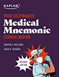 The Ultimate Medical Mnemonic Comic