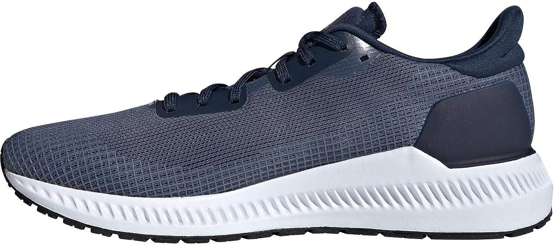 adidas Solar Blaze M, Zapatillas de Trail Running para Hombre: Amazon.es: Zapatos y complementos