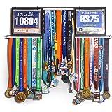 Amazon.com : Triumph Marathon and Triathlon Photo
