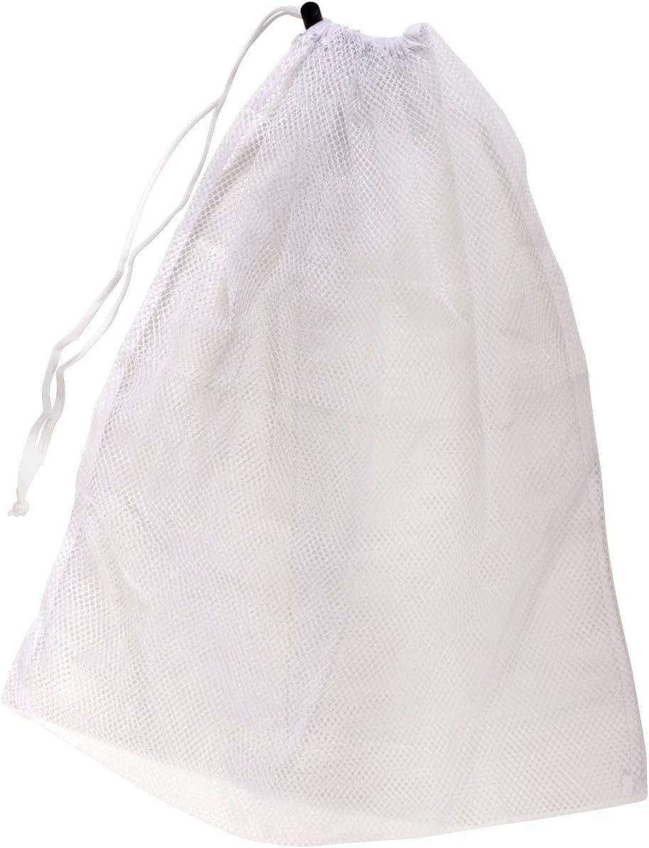 Stansport Mesh Laundry Bag