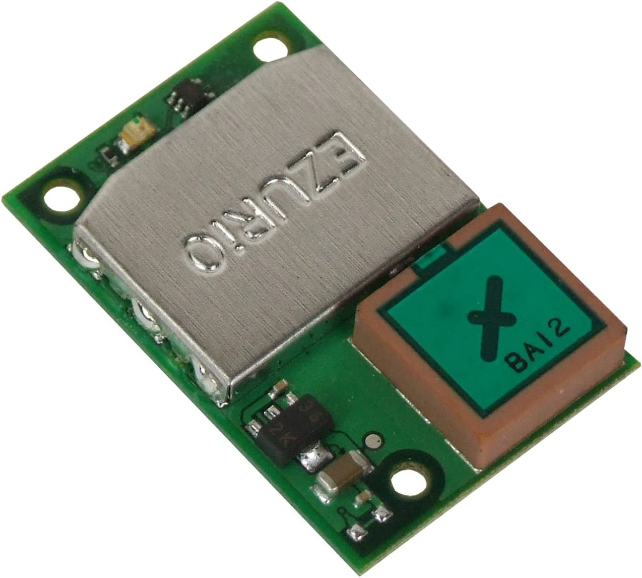 UEI Test Equipment Eabt Eagle Bluetooth Module for Eagle X Combustion Analyzer