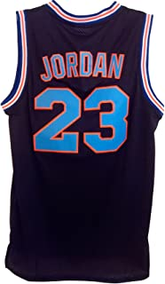zfimhd Amazon.com: Throwback Swingman Jersey MICHAEL JORDAN 23 Chicago